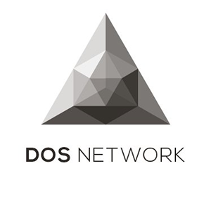 DOS Network