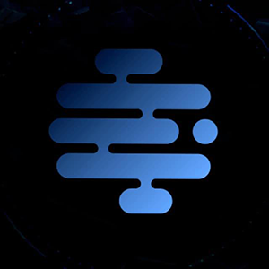 Etherpay