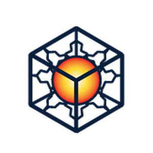 Exchange Payment Coin
