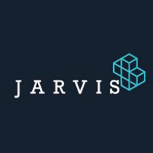 Jarvis+