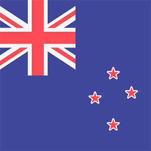 eToro New Zealand Dollar