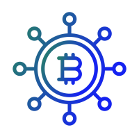 Bitearns Cryptocurrency Tracker logo